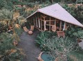 8 Pilihan Hotel 'Tiny House' untuk Staycation