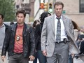 5 Film Action Komedi Terbaik di Netflix