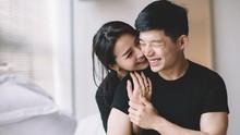 Cara Mengetahui Bahasa Cinta Pasangan Kamu