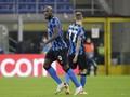 Top Skor Liga Champions: Lukaku dan Morata Memimpin