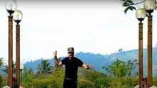 Netizen Kaget Kopi Dangdut Jiplakan Lagu Latin Tempo Dulu