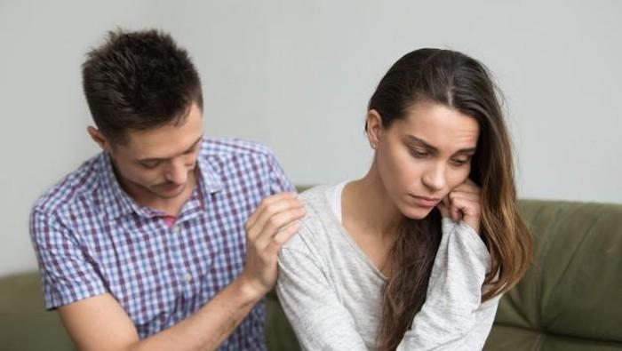 Ngaku! Semua Orang Pasti Telah Melakukan Kesalahan Ini Pada Hubungan Percintaan