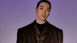 Pacaran 8 Tahun, Rapper BewhY Akan Menikah Desember