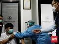 Alasan Hasil Rapid Test Bisa Positif Usai Vaksin Covid-19