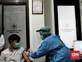 Vaksinolog Sebut Penyintas Covid Tak Jadi Prioritas Vaksinasi