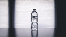 Menanti Inovasi Segel Plastik Minuman yang Aman