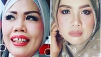 <p>Bagaimana menurut pendapat Bunda soal penampilan Elly Sugigi saat ini? (Foto: Instagram @ellysugigi_real_) </p>