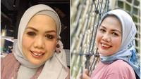 <p>Elly Sugigi yang memang dikenal sebagai figur publik dengan penampilan gigi unik, akhirnya memutuskan merapikan giginya. (Foto: Instagram @ellysugigi_real_)</p>
