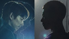 Trailer Perdana Seo Bok, Aksi Gong Yoo Lindungi Park Bo-gum