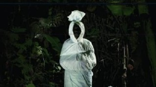 Daftar Film Horor Indonesia, Kuntilanak hingga Pocong
