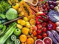 7 Cara Berdamai dengan Kolesterol dan Kalori Usai Lebaran