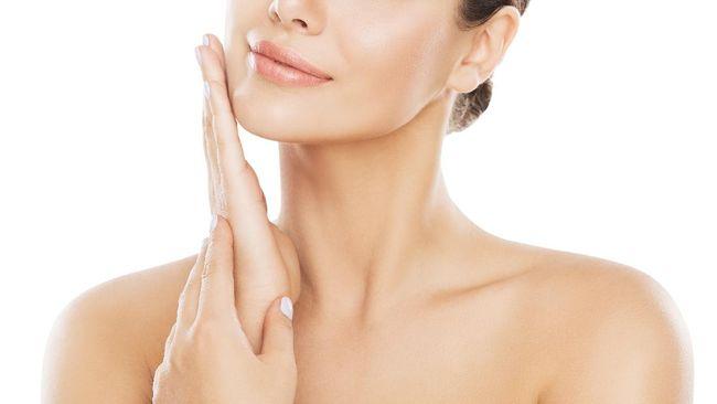 7 Cara Menghilangkan Lemak Di Wajah Dan Bikin Pipi Tirus