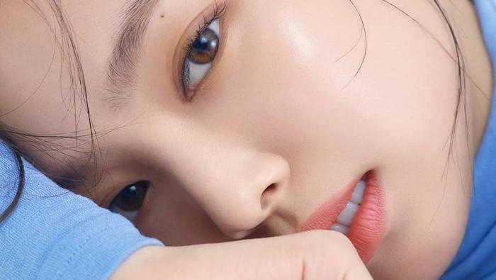 10 Brand Skincare Korea Terbaik Bikin Kulit Glowing