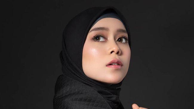 Perubahan Wajah Lesti Kejora, Makin Cantik Setelah Botox