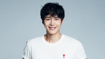 Kronologi Kim Seon-ho Minta Maaf hingga Hubungi Mantan