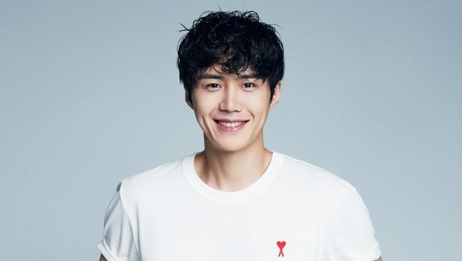 Kim Seon-Ho Kenang Start-up dan 2020 yang Indah