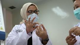 Hasil Inspeksi BPOM: Proses Vaksin Nusantara Bermasalah