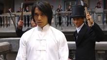 Sinopsis Kung Fu Hustle, Tayang di Bioskop Trans TV Malam Ini