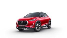Magnite, SUV Baru Nissan yang Seharusnya Merek Datsun