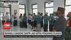 VIDEO: Bawaslu Gandeng Santri Jadi Mitra Pengawas Pilkada