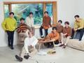 Super Junior Bakal Gelar Jumpa Fan Rayakan Hari Jadi Ke-15