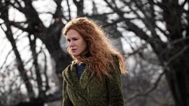 Aktris Muda Ungkap Cerita Seru Akting dengan Nicole Kidman