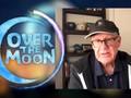 VIDEO: Makna Mendalam Animasi bagi Sutradara Over the Moon