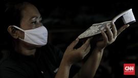 Inovasi IFG untuk Dukung Pemulihan Ekonomi Indonesia