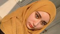 <p>Dari pernikahannya bersama Tengku Firmansyah, Cindy Fatika Sari dikaruniai tiga orang anak. Tengku Syaira Anataya adalah putri sulung mereka. (Foto: Instagram @osnapitzcha)</p>