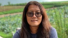 Ulin Yusron Ditunjuk Jadi Komisaris BUMN Pariwisata ITDC