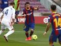 Meme Messi-Ramos: Tom and Jerry hingga Madara vs Hashirama