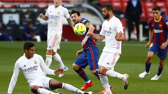 Kapten Barcelona Lionel Messi diyakini masih pemain terbaik di dunia meski belum tampil di level terbaik.