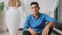 <p>Anak semata wayang Marini Zumanis dan Denny Wardhana ini bernama Mohammad Daffa Wardhana, Bunda. Ia lahir pada 28 November 1998. (Foto: Instagram @daffawardhana)</p>
