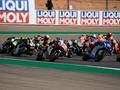 Saksikan Live Streaming MotoGP Portugal Malam Ini
