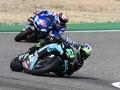 6 Fakta Menarik Usai Morbidelli Menang MotoGP Teruel