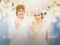 Pernikahan-kevin-aprilio-dan-vicy-melanie-10_43