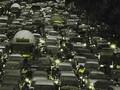 Berhitung Pajak Mobil Baru yang Tak Digratiskan Sri Mulyani