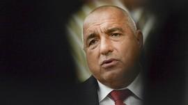 Perdana Menteri Bulgaria Boyko Borissov Positif Corona