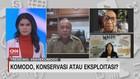 VIDEO: Komodo, Konservasi atau Eksploitasi?