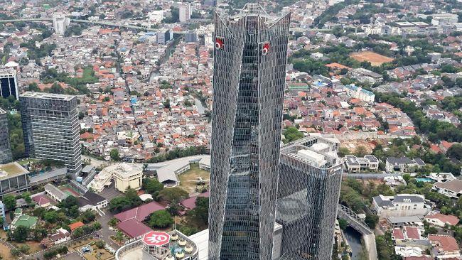 Telkom berupaya untuk terus memberikan kinerja produk dan layanan terbaik demi mendukung digitalisasi Indonesia.