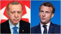 Erdogan-macron-dan-kontroversi-kartun-nabi-muhammad-turki-serukan-boikot-produk-prancis_169
