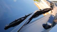 4 Kiat Rawat Wiper Mobil Saat Tak Musim Hujan