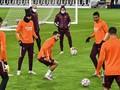 Real Madrid: Sudah Kalah, Hazard Cedera