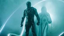 Sinopsis Max Steel, Tayang di Bioskop Trans TV Malam Ini