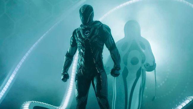 Bioskop Trans TV malam ini, Sabtu (31/10), akan menayangkan film Max Steel (2016) pada pukul 20.00 WIB. Berikut sinopsis film Max Steel.
