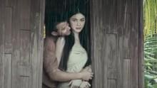 6 Rekomendasi Film Horor Komedi Thailand