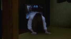 5 Rekomendasi Film Horor Jepang