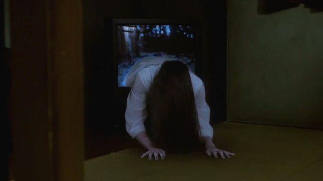 Bagi yang ingin menyaksikan langsung ketegangan film horor asal Jepang, berikut rekomendasi film yang bisa ditemukan di layanan streaming legal.