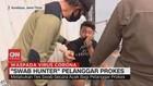 VIDEO: 'Swab Hunter', Tim Pencari Pelanggar Prokes Covid-19