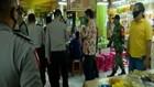 VIDEO: Swab Hunter Kota Surabaya, Tindak Pelanggar Prokes